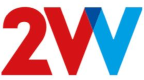 2vv new