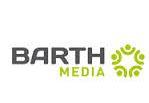 Barth Media