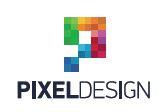 Pixeldesign