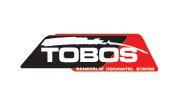Tobos
